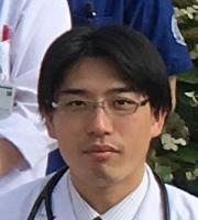 小川 暢弘