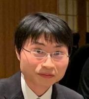田村 亮太